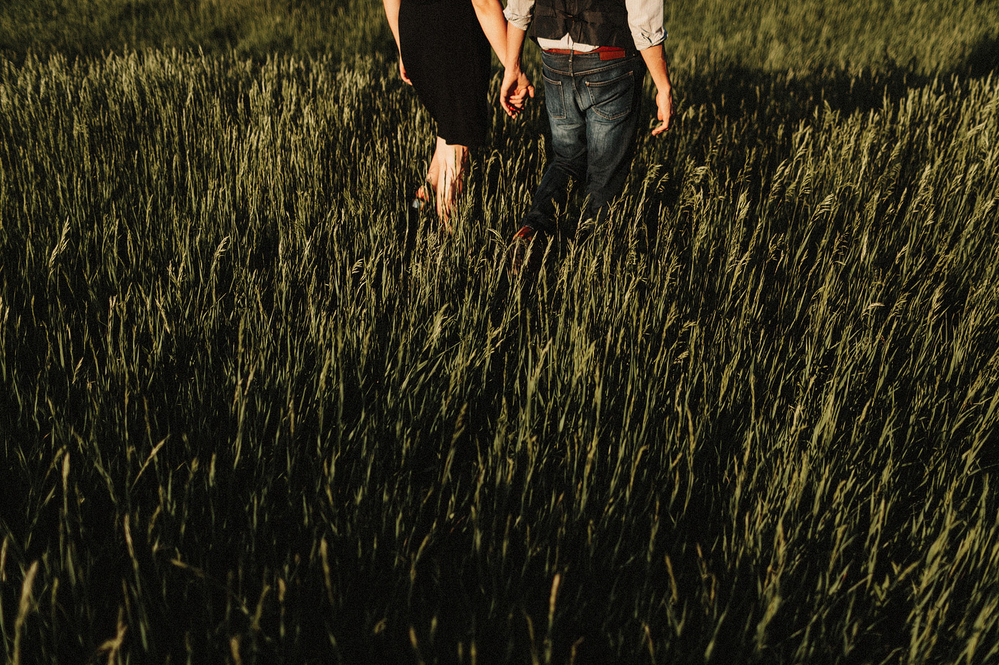 denver colorado engagement photographer