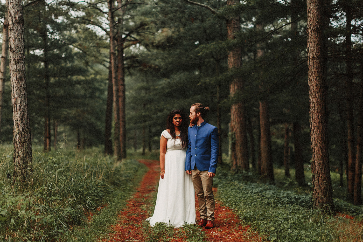 ozark missouri wedding photographer