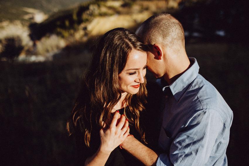 colorado, engagement photographer, mountain wedding, denver, bou