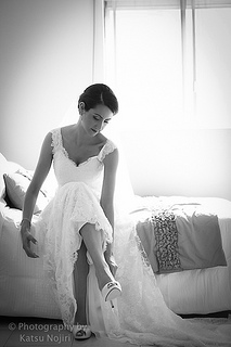 bride getting dressed.jpg