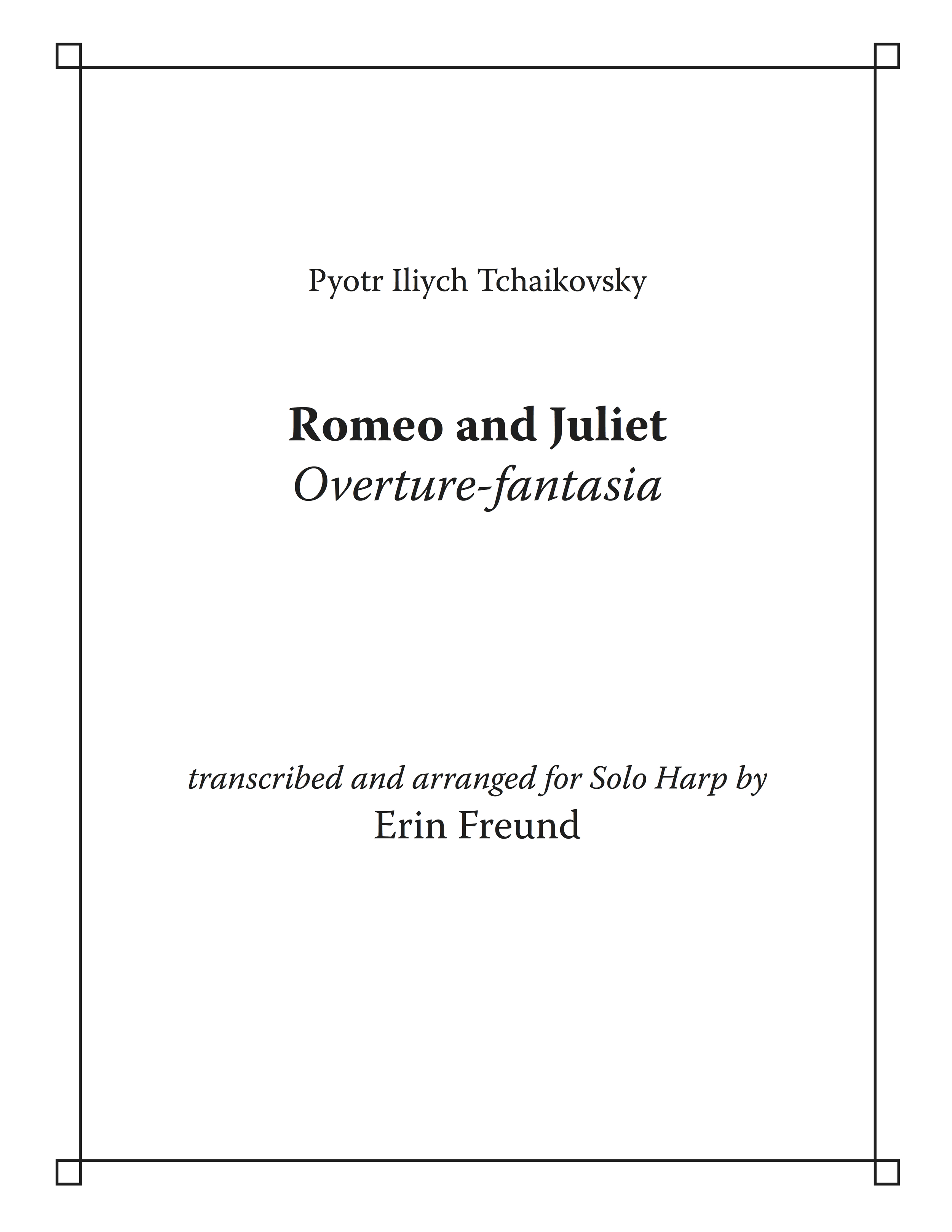romeo and julietpage1.jpg