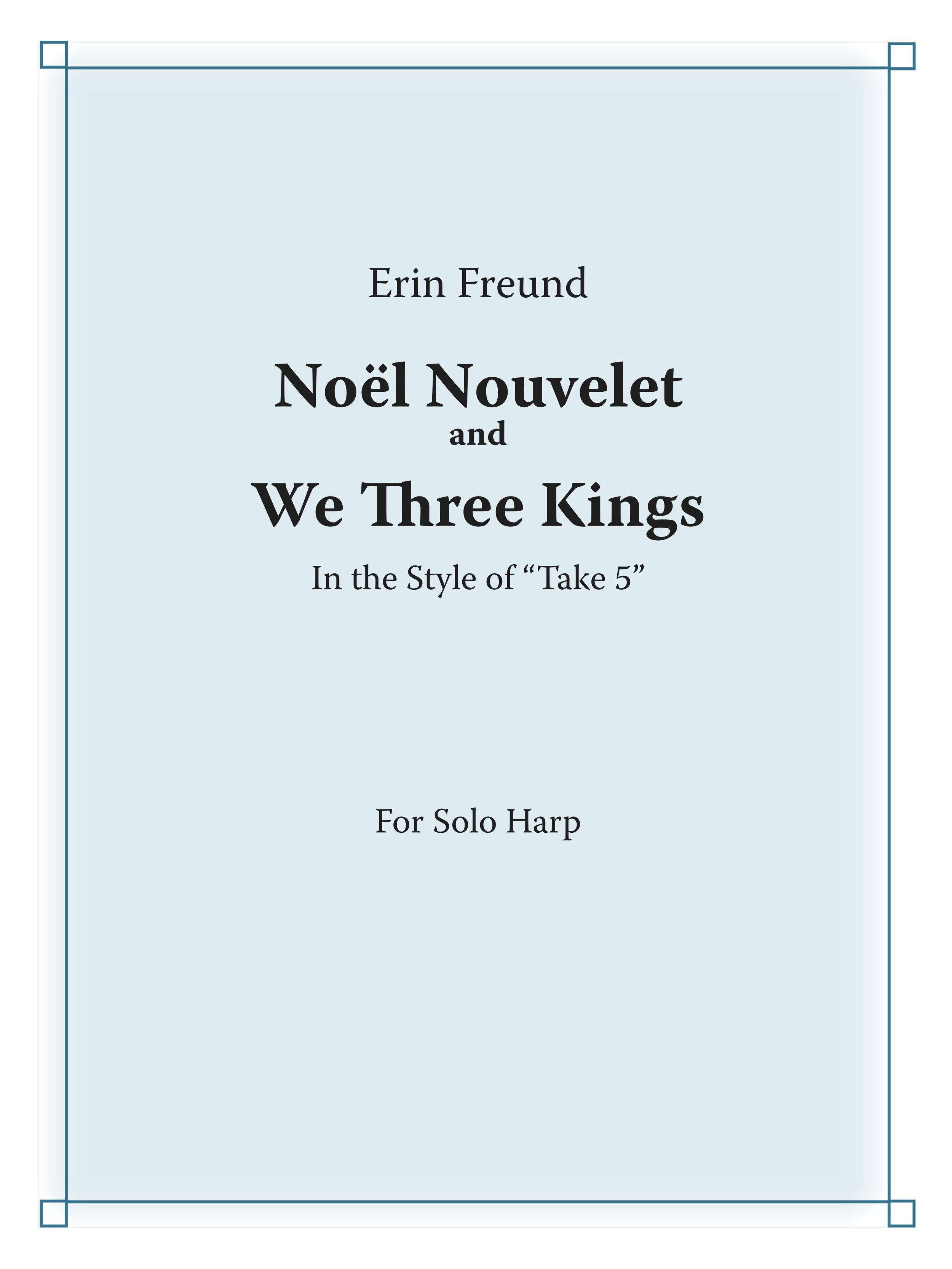 Noel Nouvelet page 1.jpg