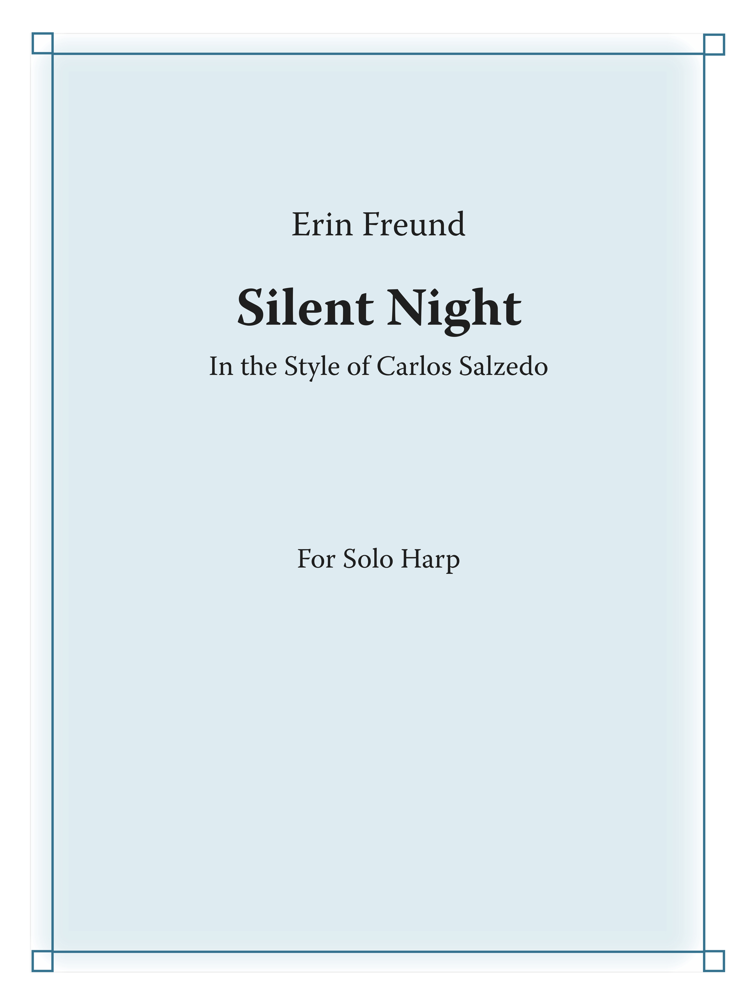 Silent Night page 1.jpg