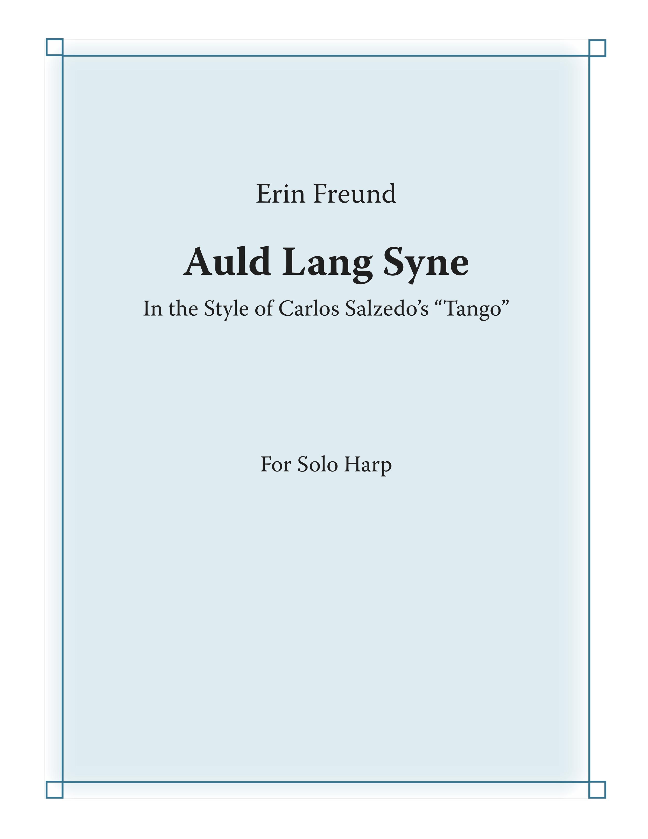 Auld Lang Syne Tango cover.jpg