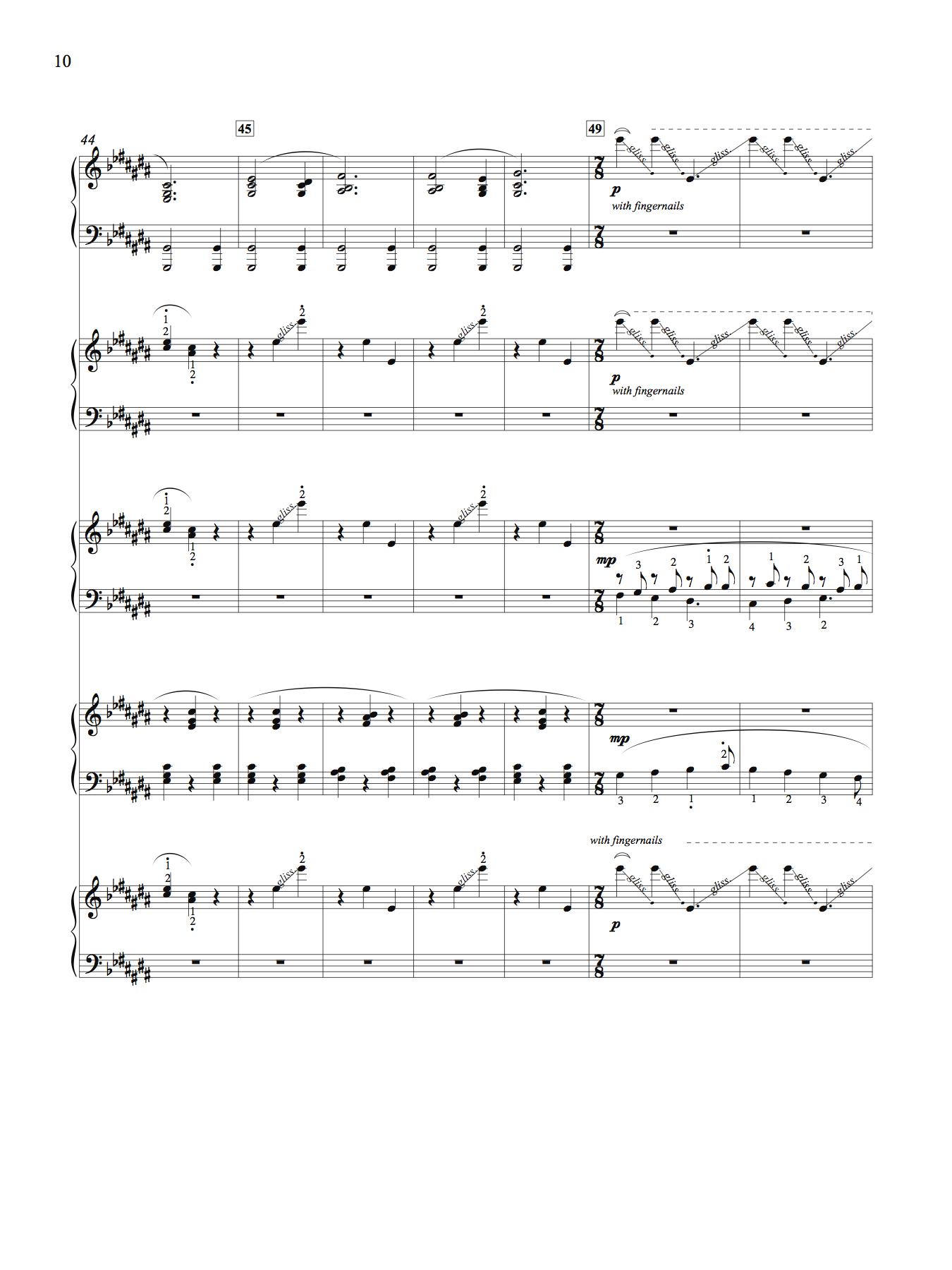 Rhythm song score p3.jpg