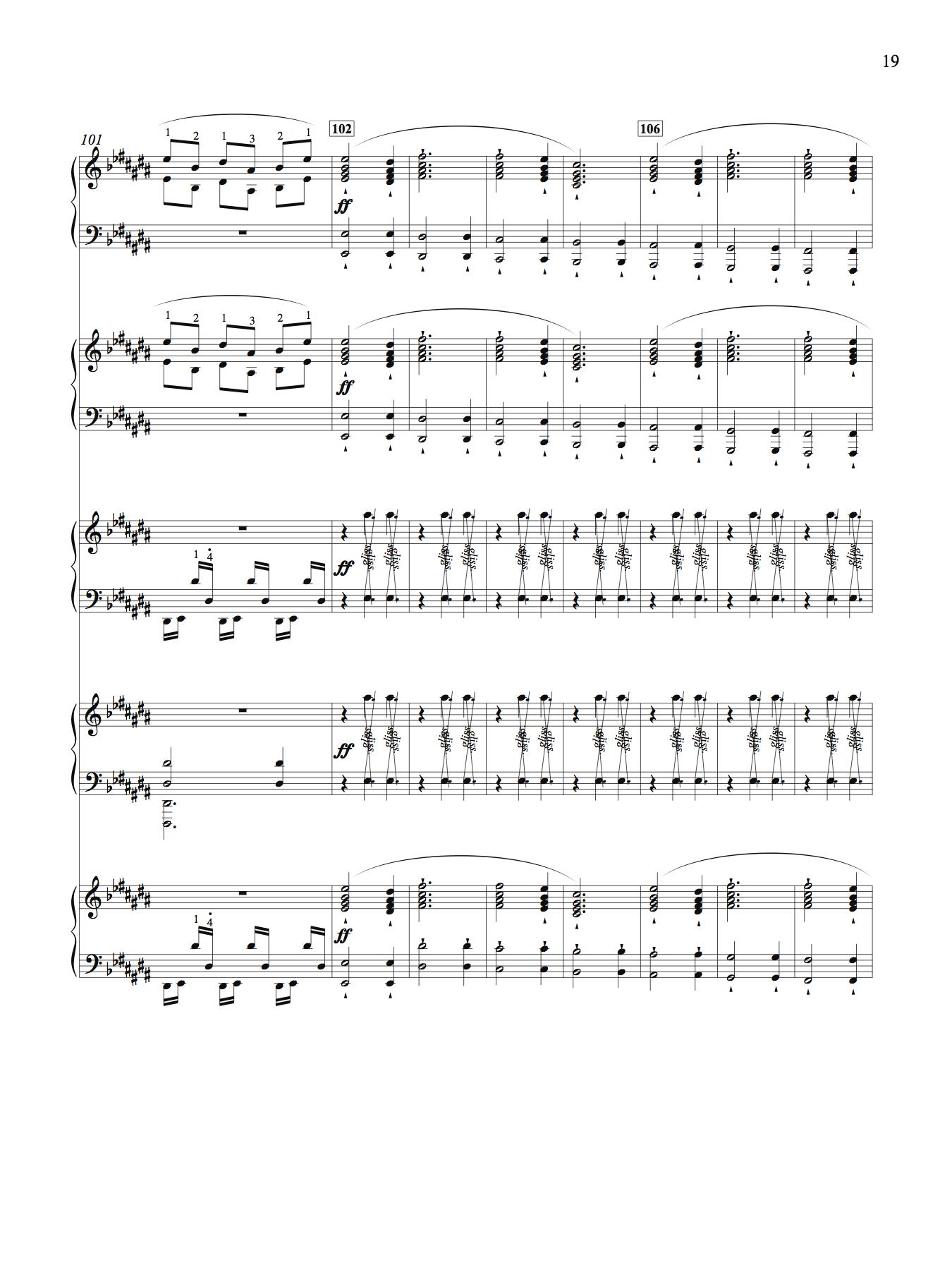 Rhythm song score p4.jpg