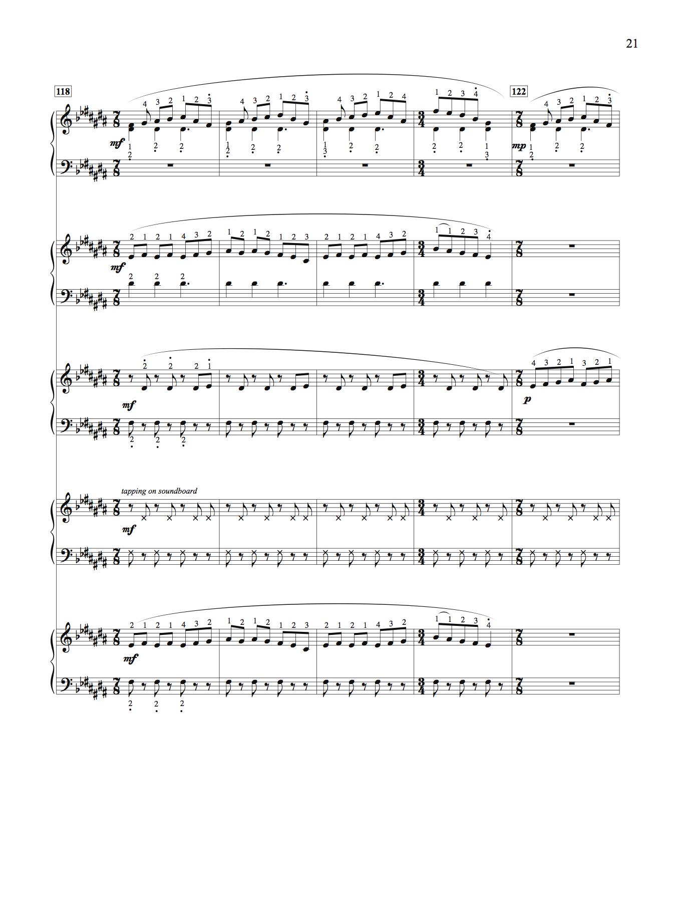 Rhythm song score p5.jpg