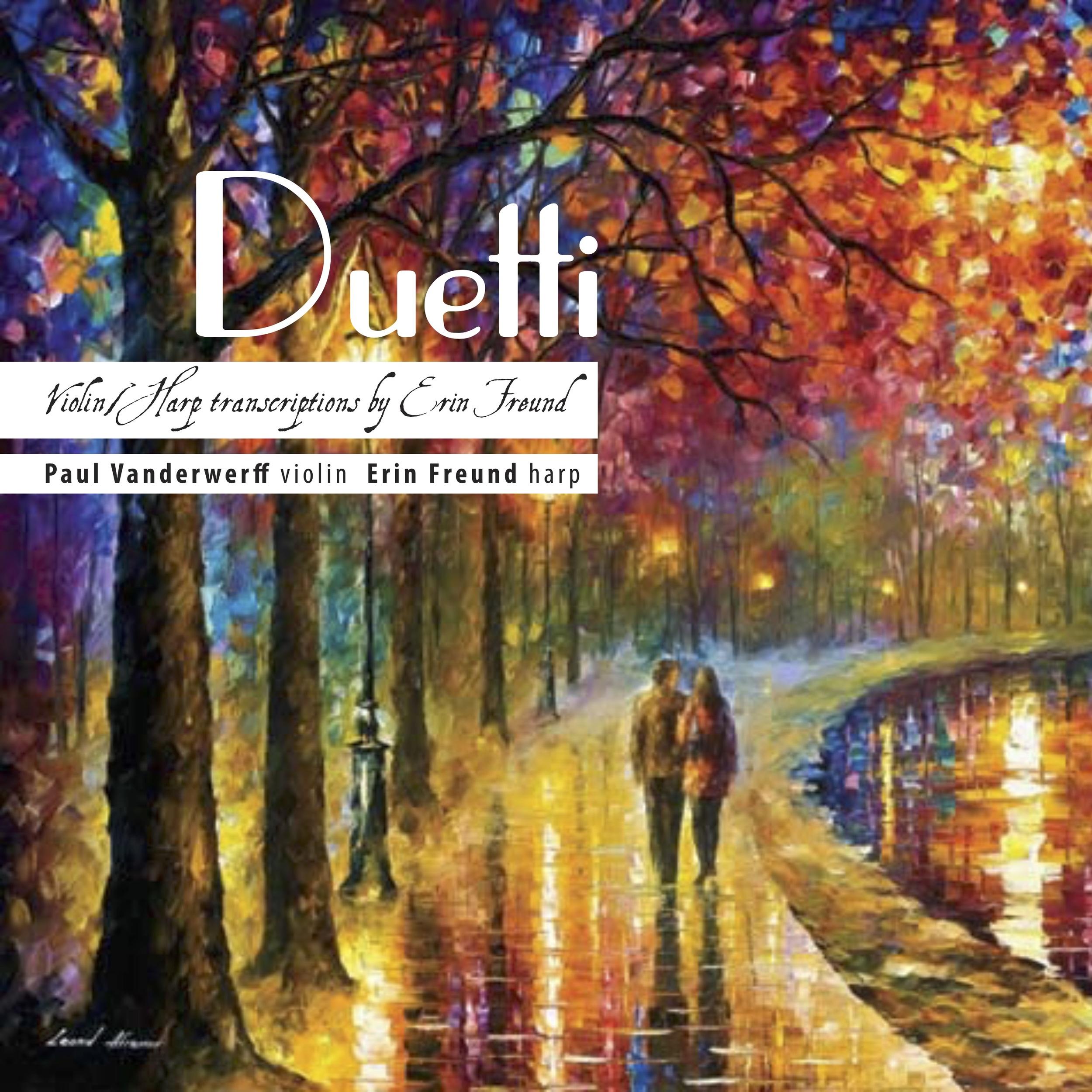 Duetti1.jpg