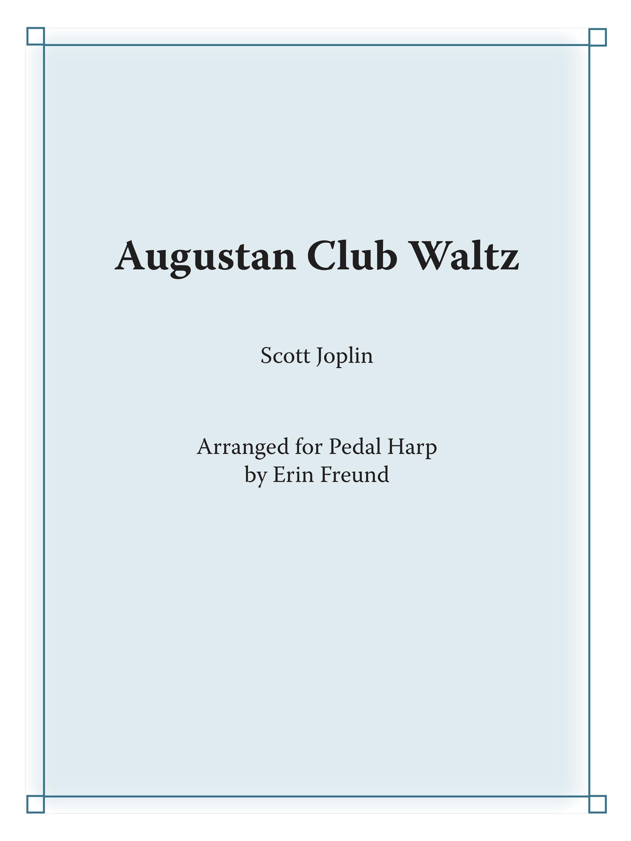 Augustan Club Waltz cover.jpg
