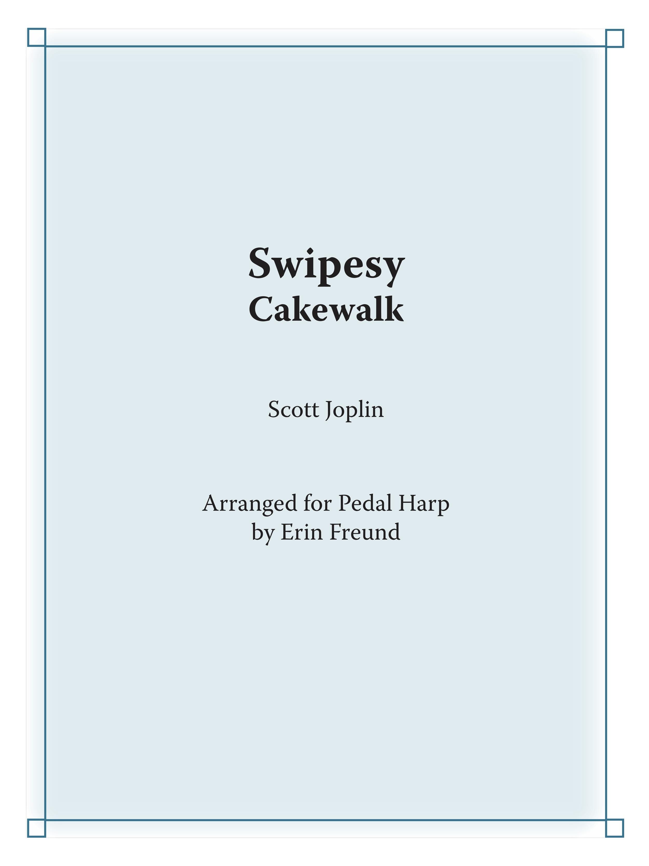 Swipesy cover.jpg