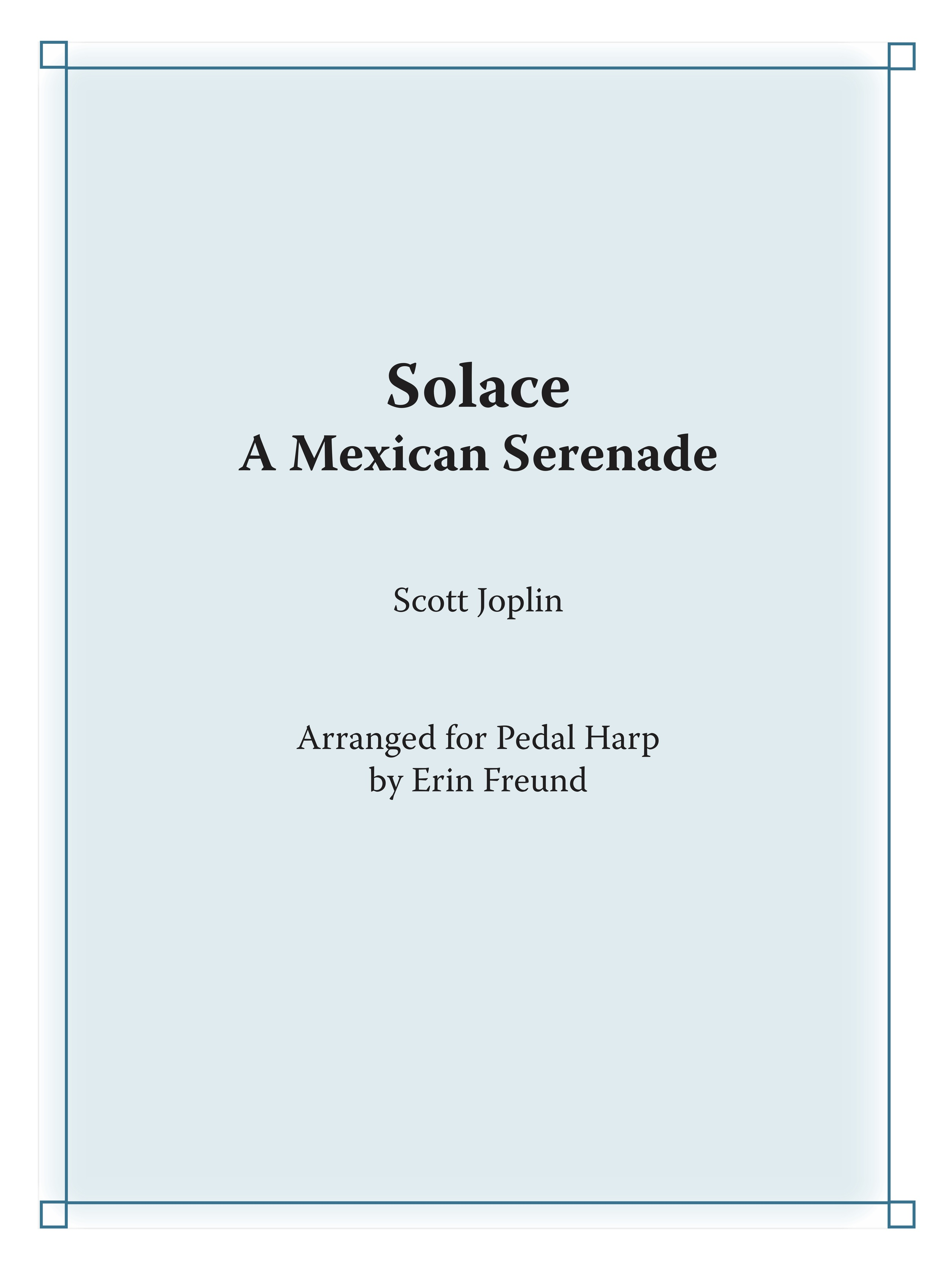 Solace cover.jpg