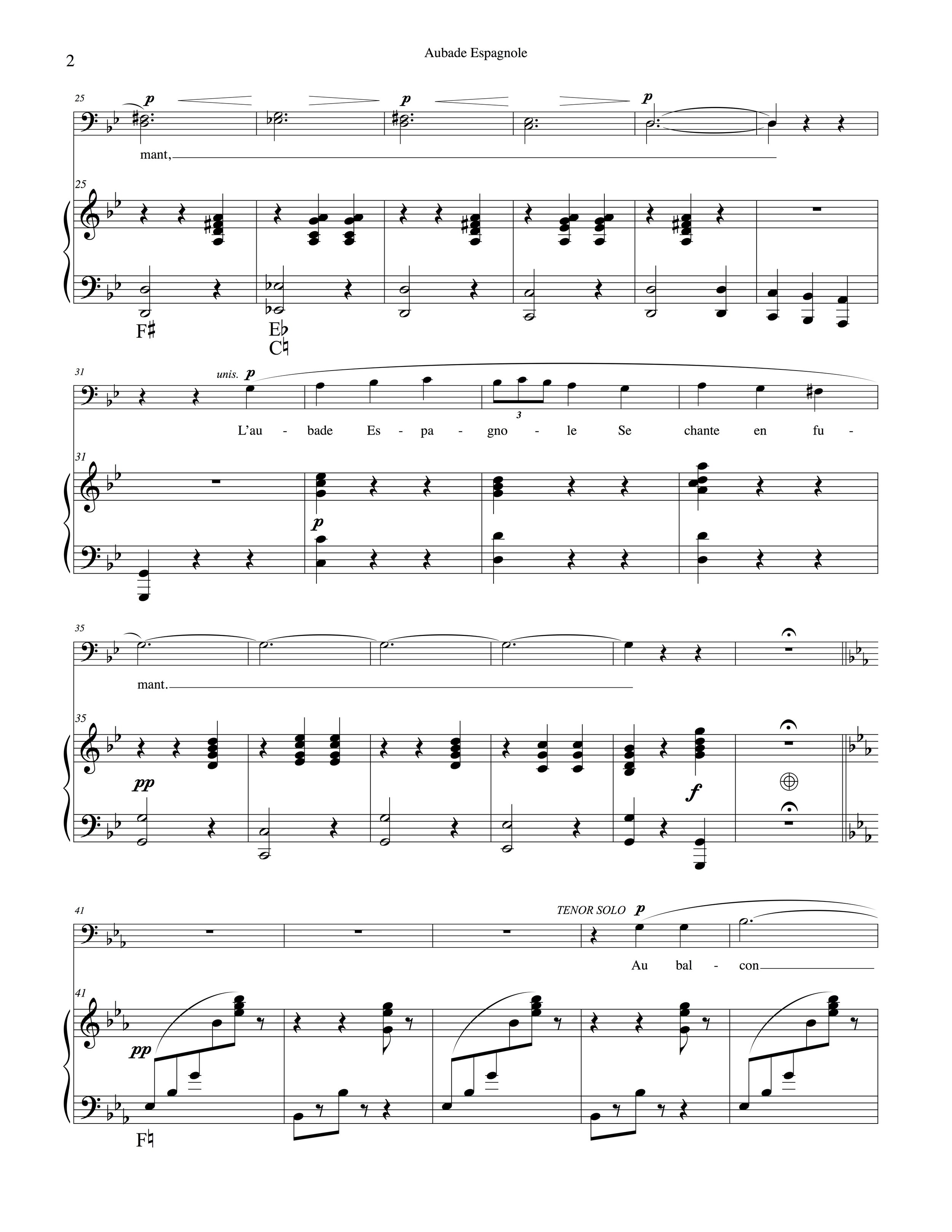 Hahn-Aubade Espagnole (harp) p2.jpg
