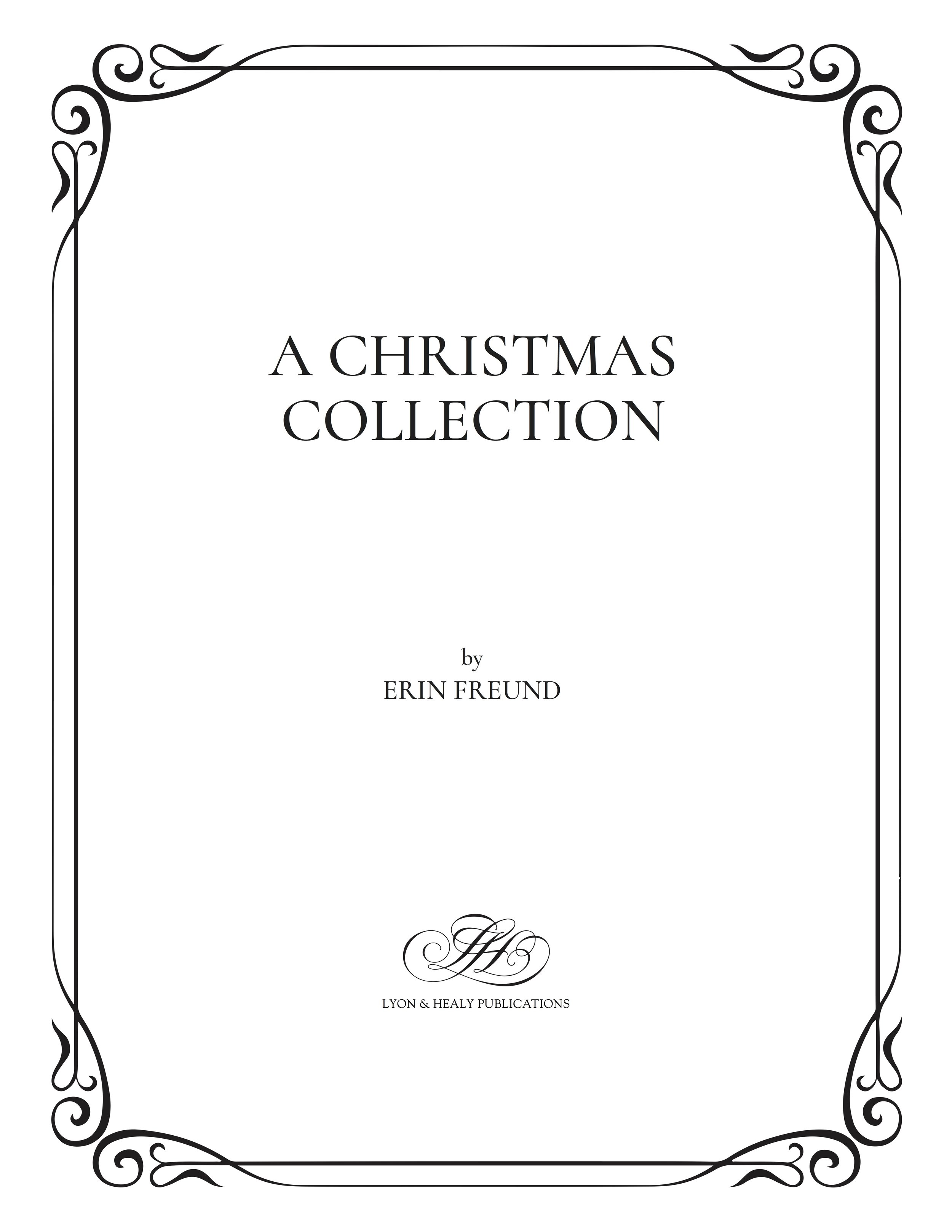 A Christmas Colletion- cover.jpg