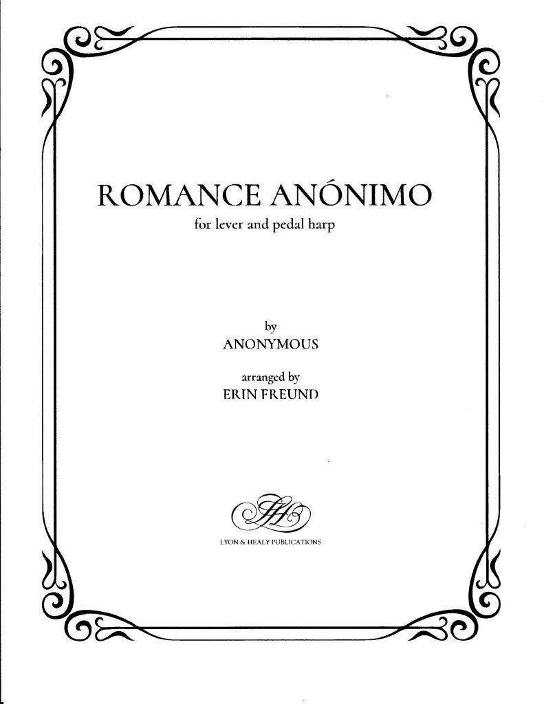 Romanza cover.jpg