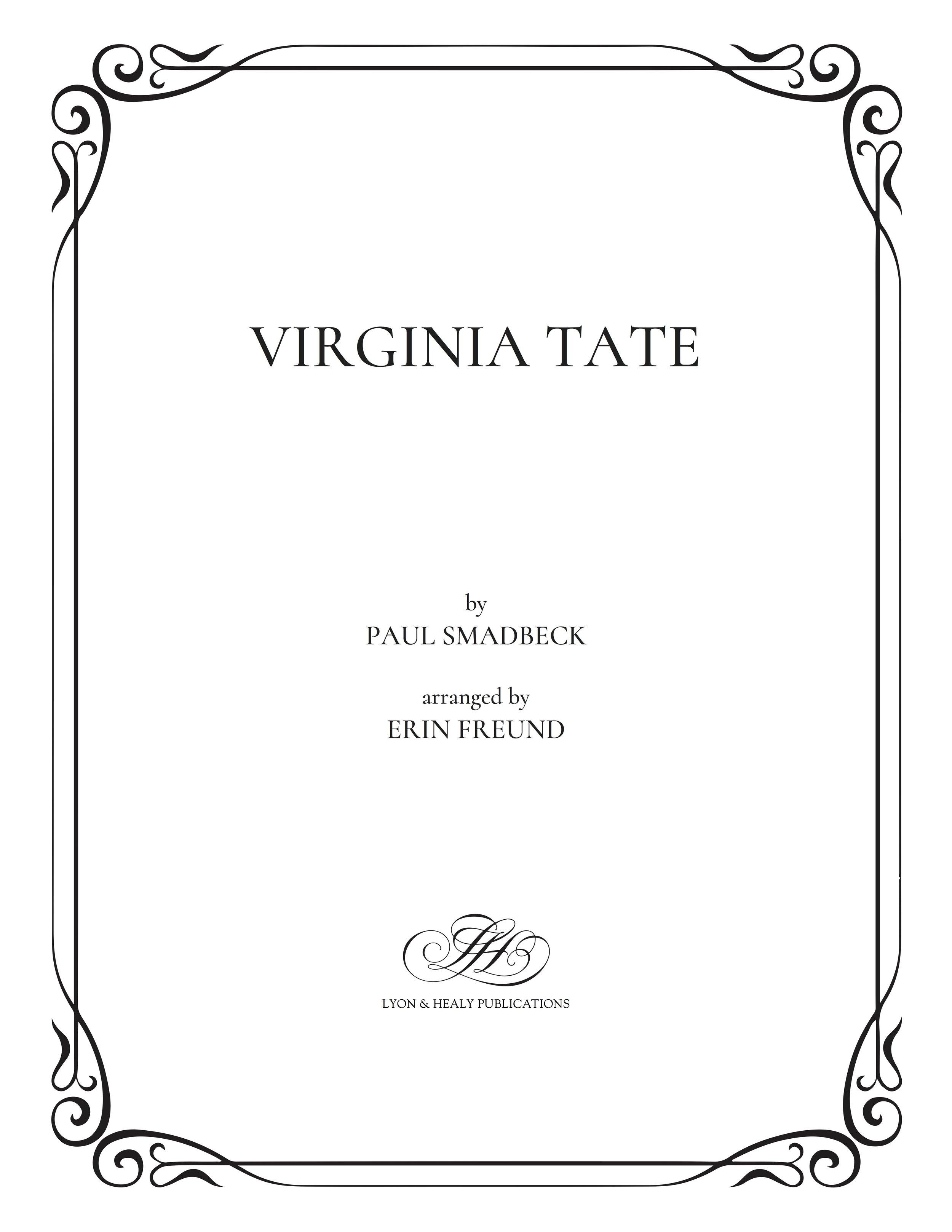 Virginia Tate cover.jpg