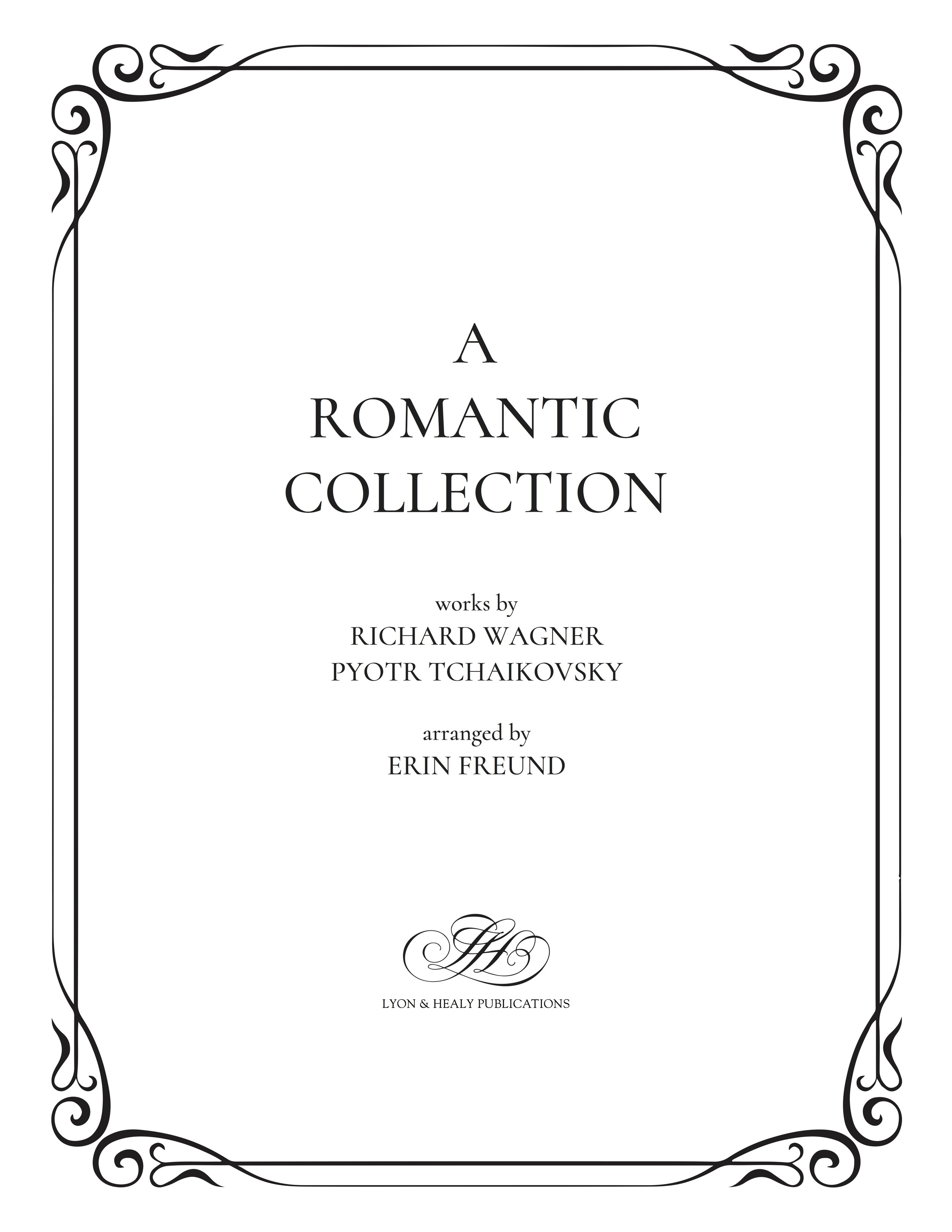 702415-625-PDF - A Romantic Collection - Freund cover.jpg