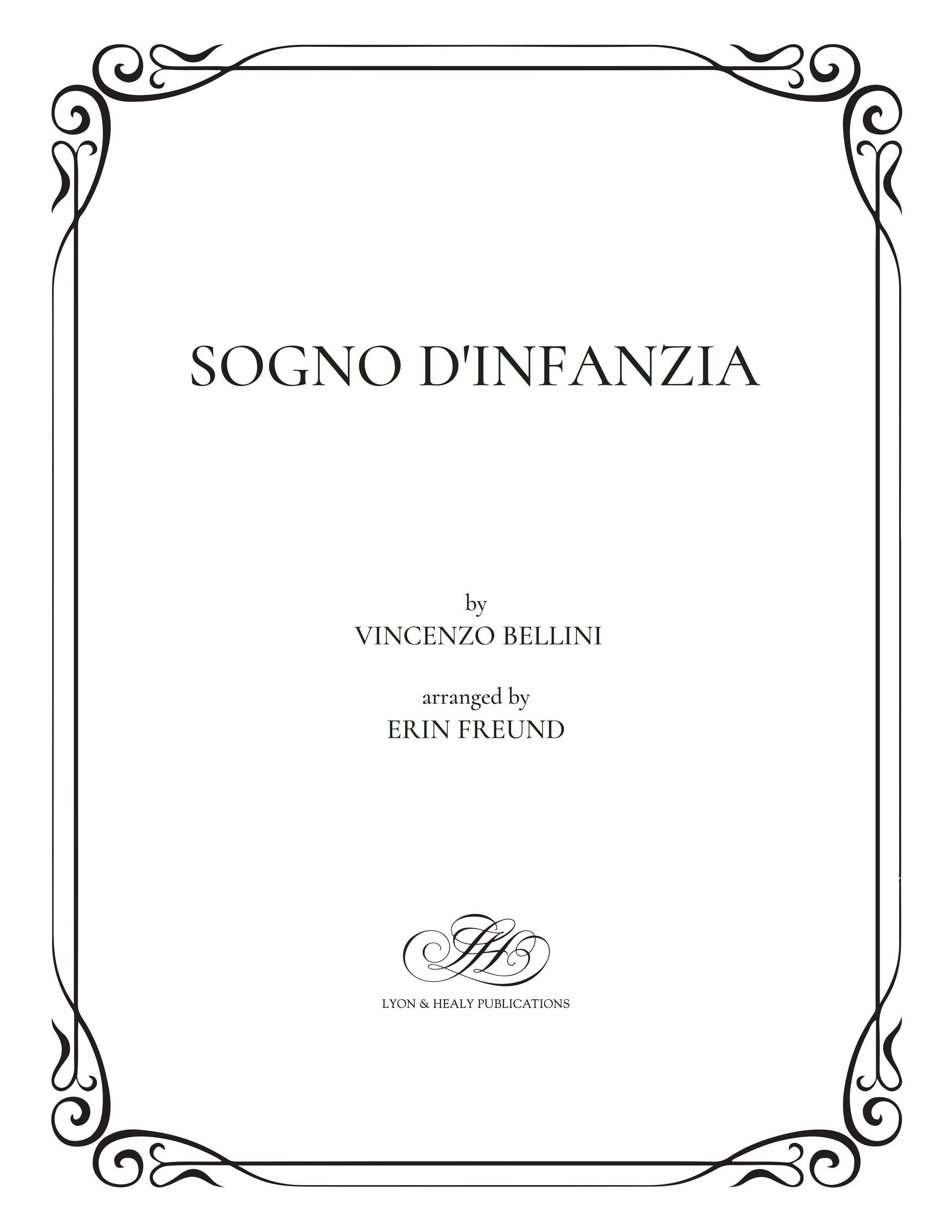 http://www.erinfreund.com/sogno-dinfanzia