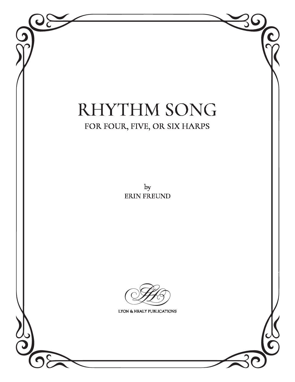 rhythm song cover.jpg
