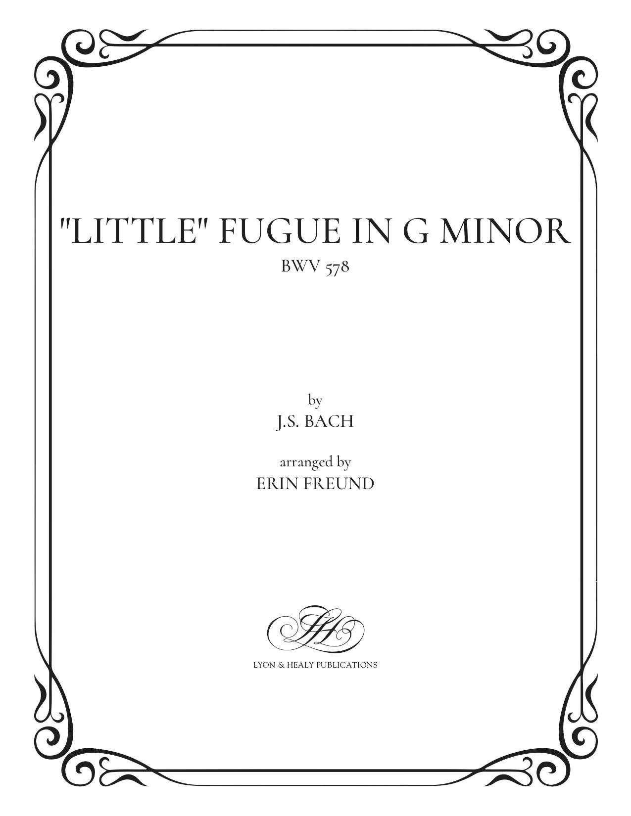 Little Fugue cover.jpg