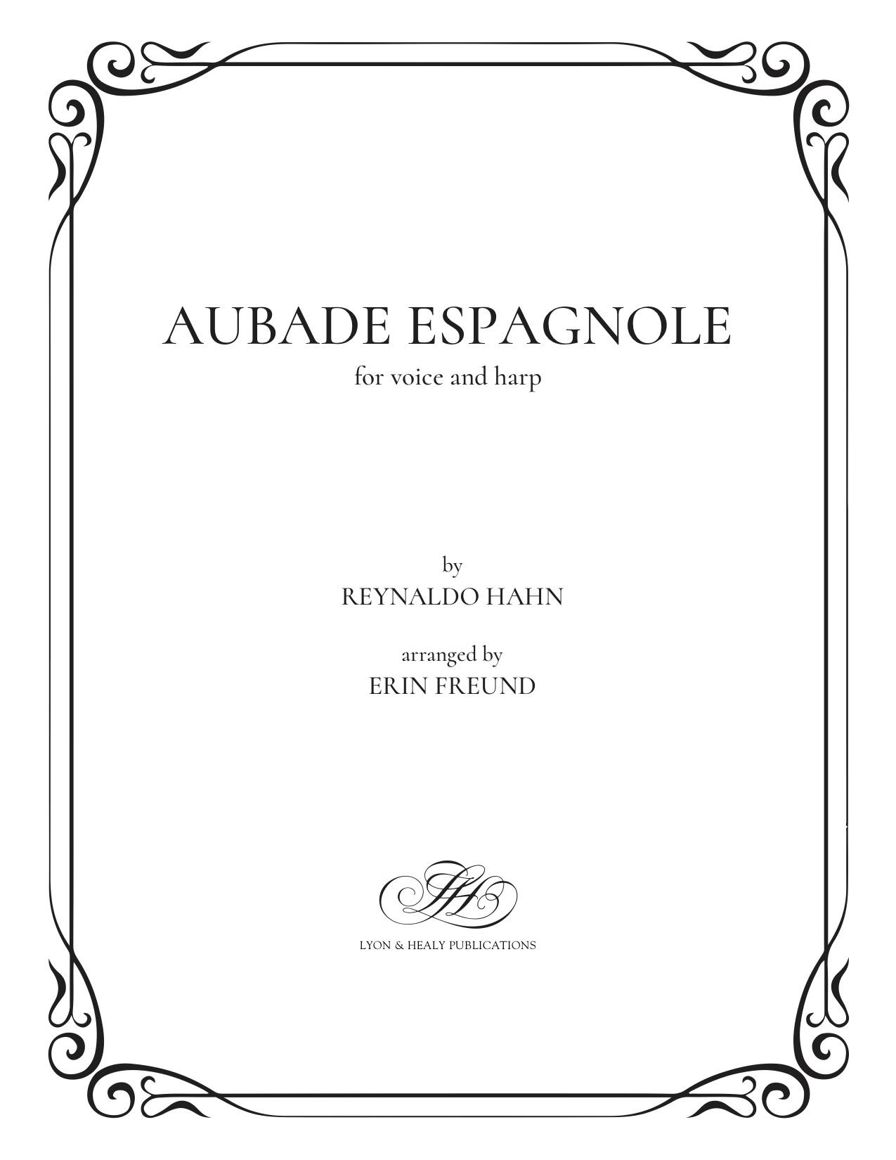 Audbade Espagnole cover.jpg