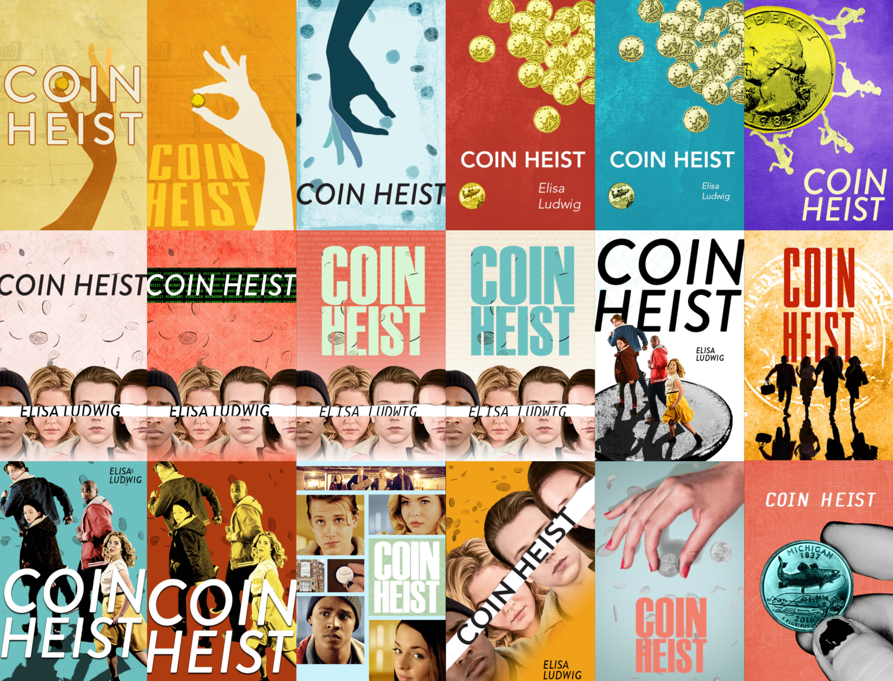 CoinHeistBookCover Options.png