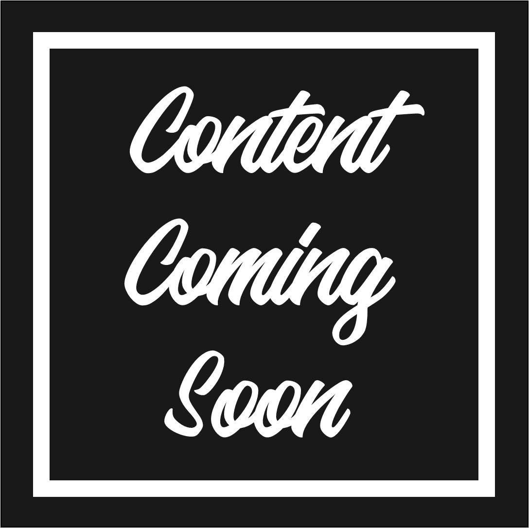 content coming soon.jpg