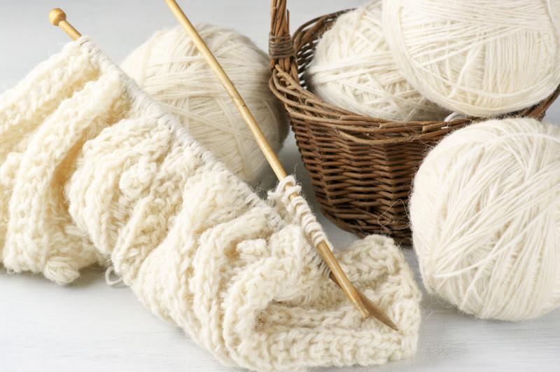 aran-knitting-2.jpg
