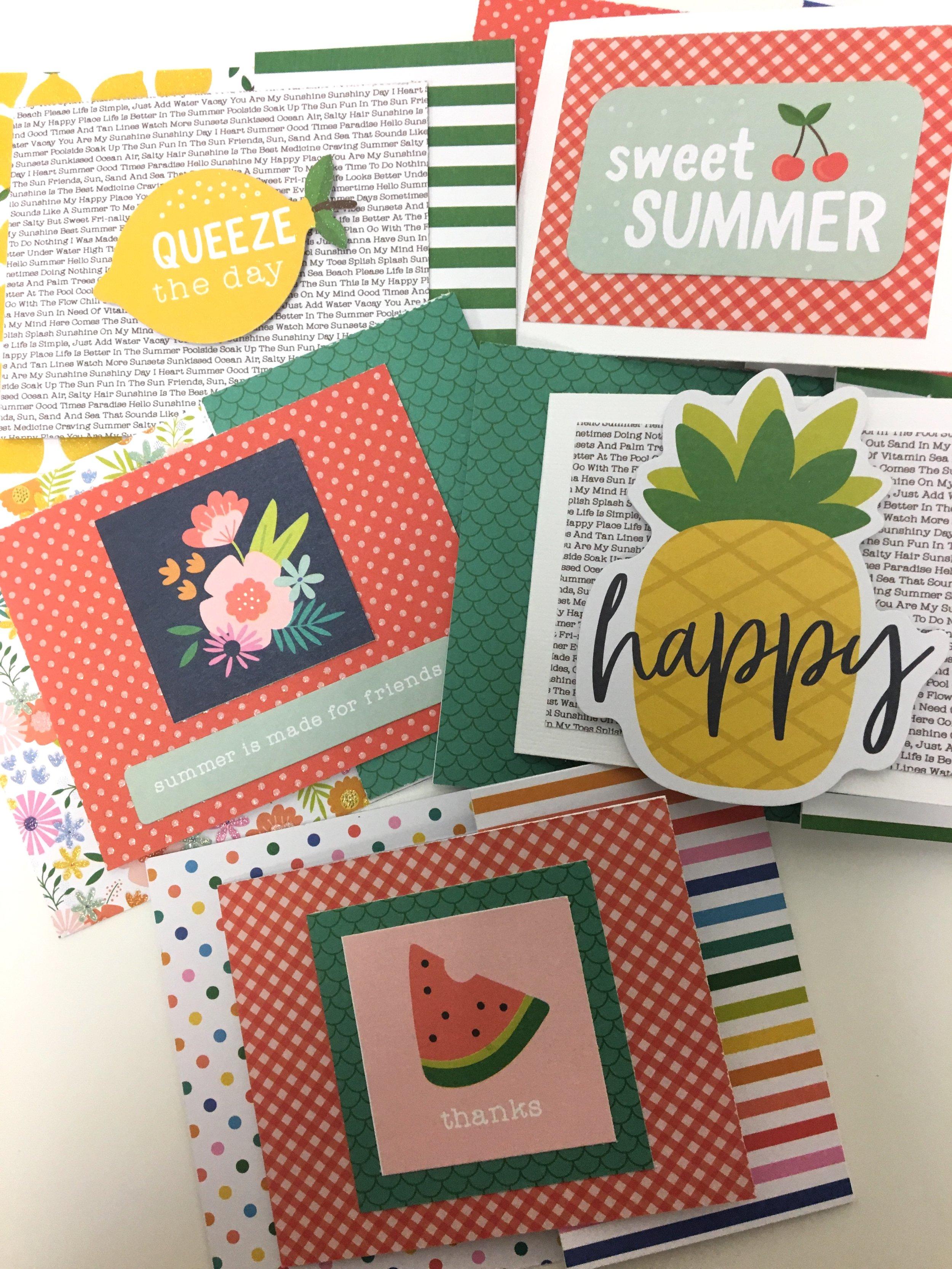 darcy card make and take.jpg