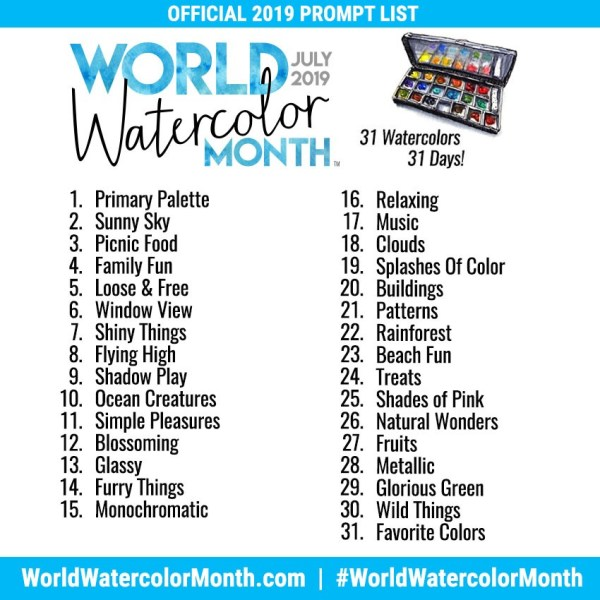 World-Watercolor-Month-2019-Official-Prompt-List.jpg