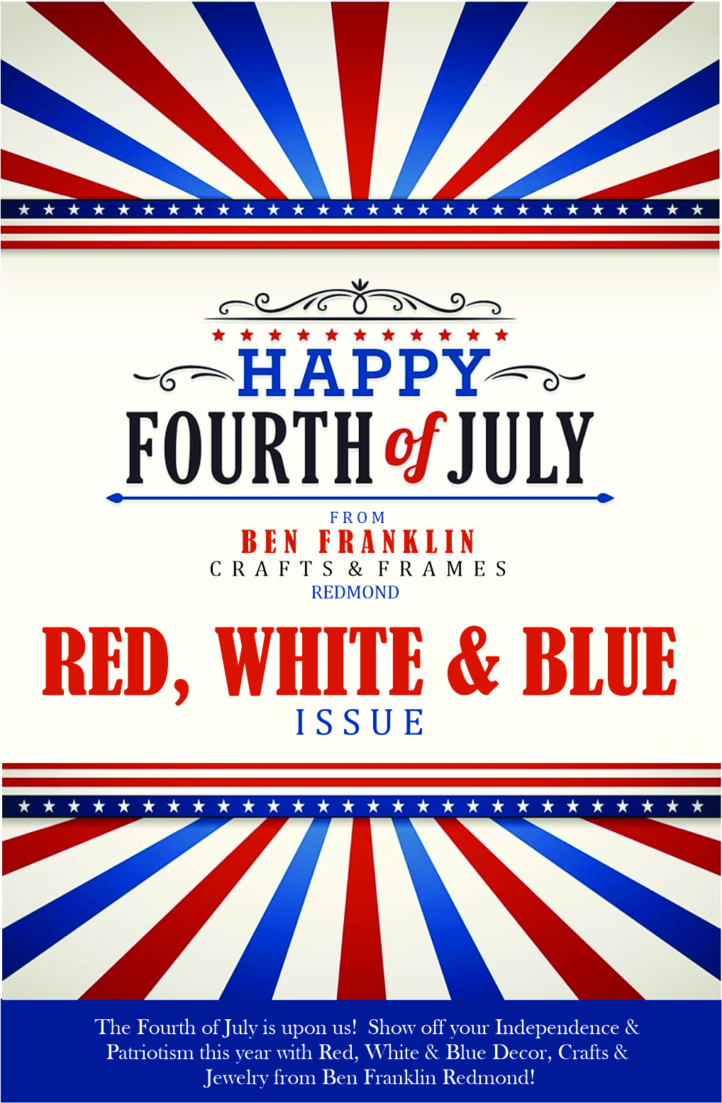 red white and blue ad p1.jpg