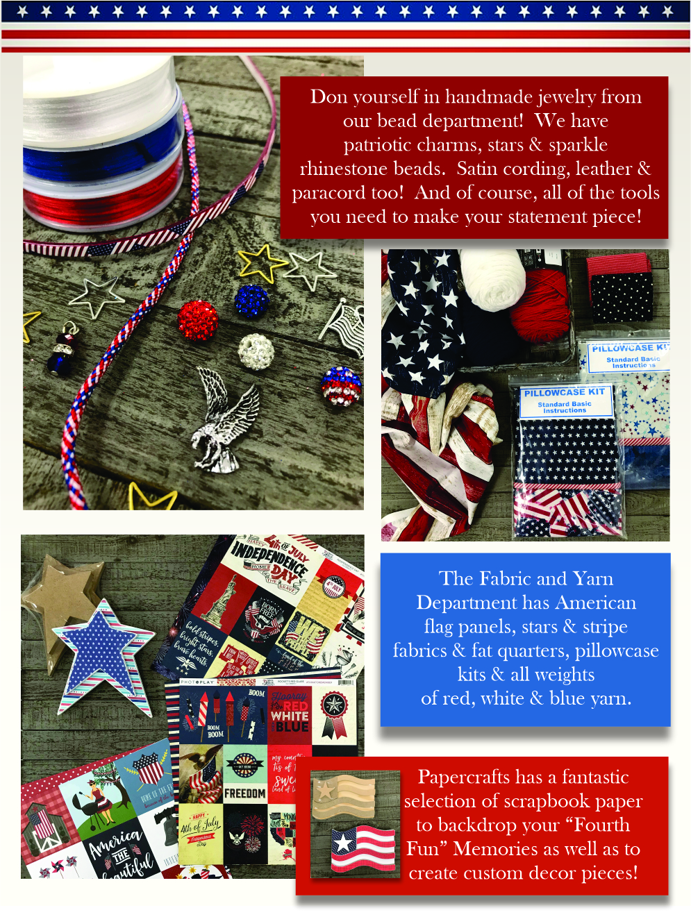 red white and blue ad p2.jpg