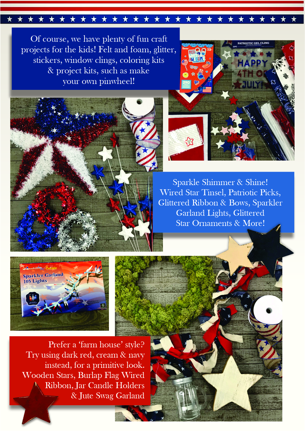 red white and blue ad p3.jpg