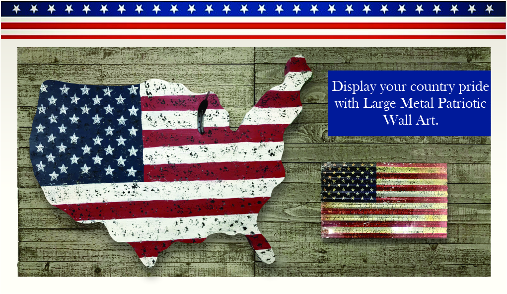 red white and blue ad p4.jpg