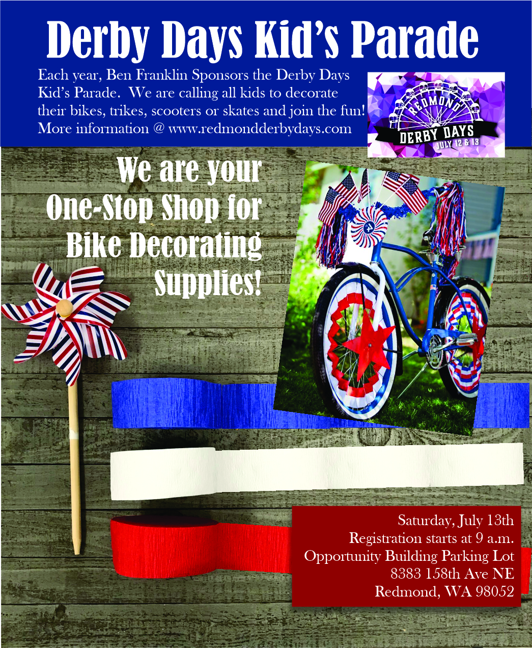 red white and blue ad p5.jpg
