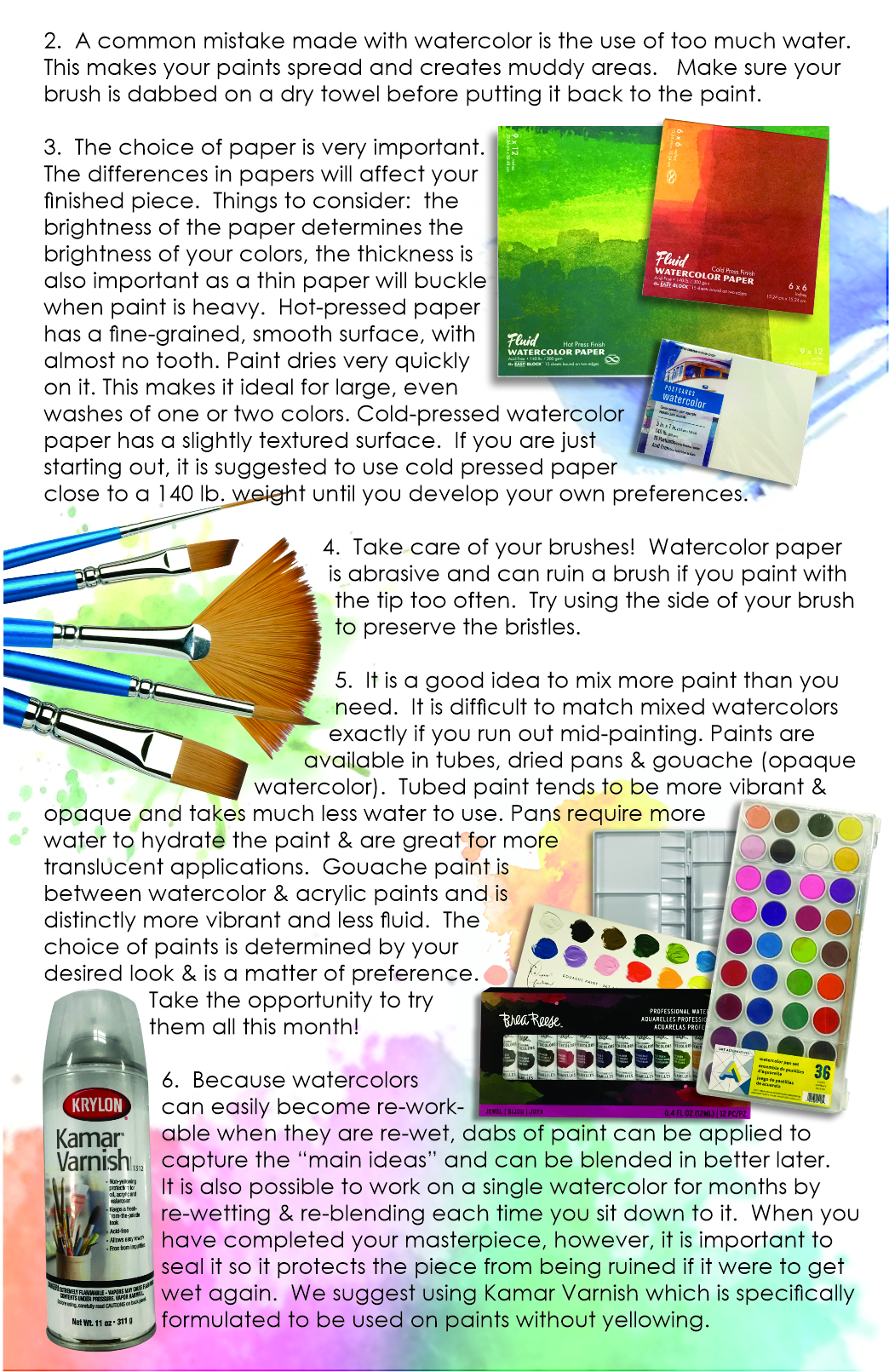 World Watercolor Month Ad p2.jpg