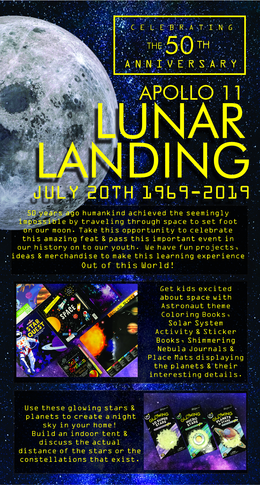 Lunar Landing ad p1.jpg