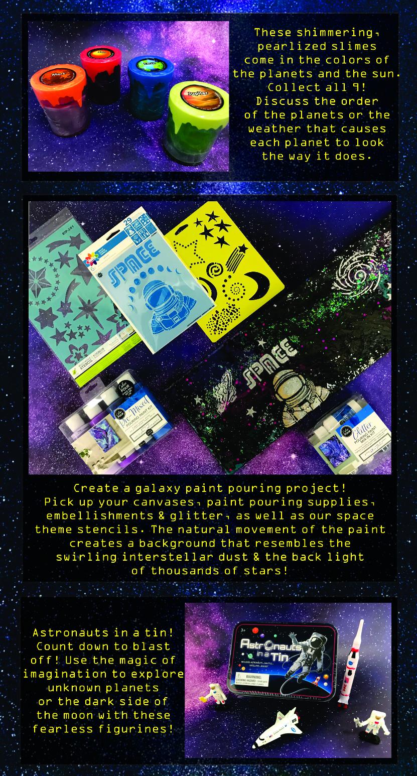 Lunar Landing Ad p2.jpg