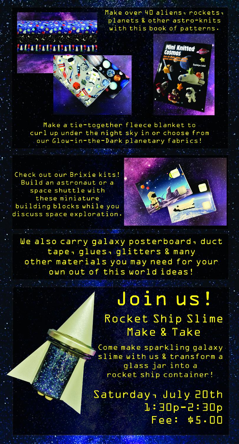 Lunar Landing Ad p3.jpg