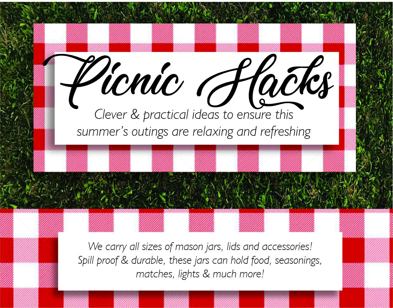 Picnic Hacks Ad p1.jpg