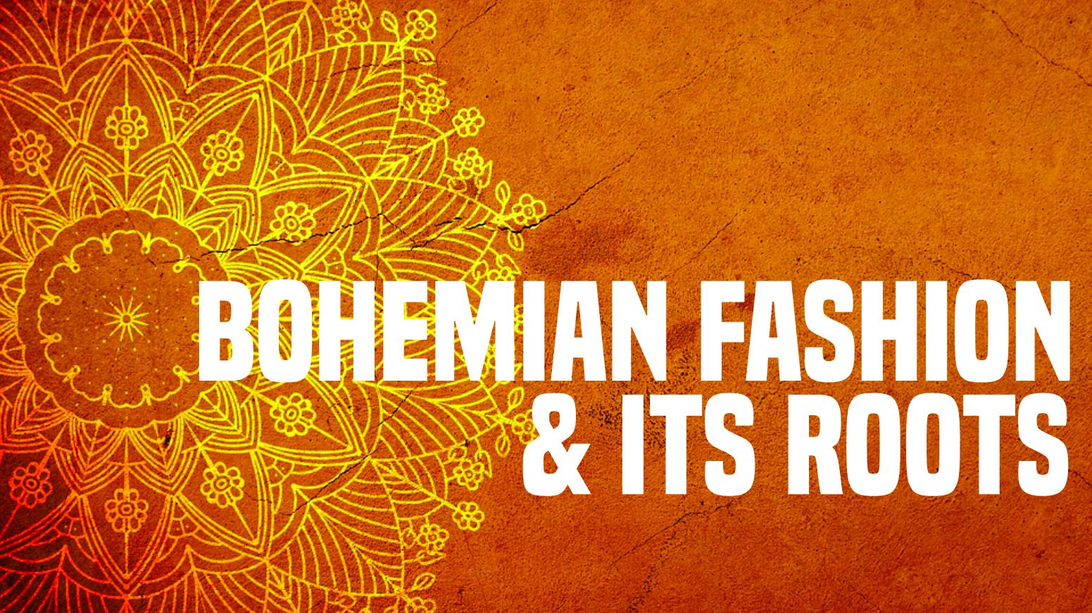 Boho Fashion ad p1.jpg