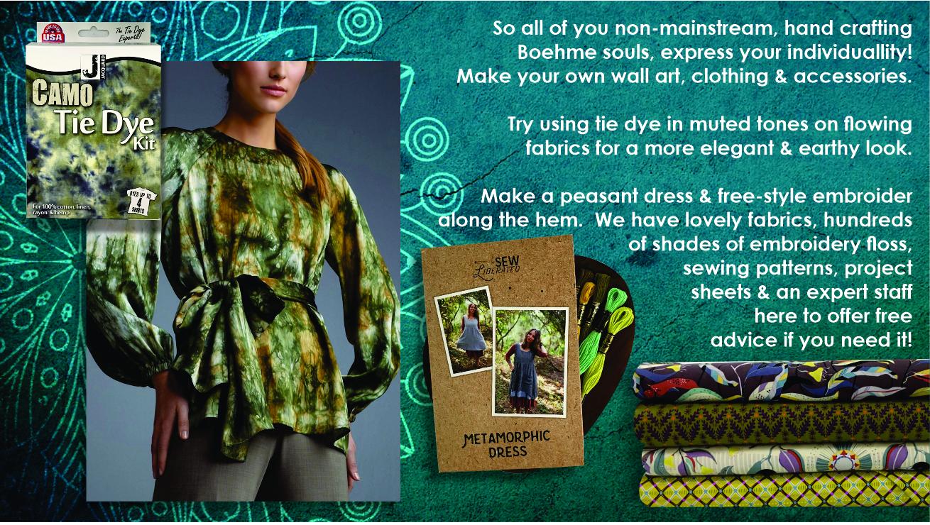 Boho Fashion ad p3.jpg