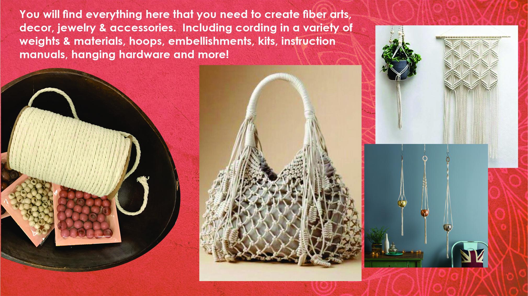 Boho Fashion ad p 4.jpg