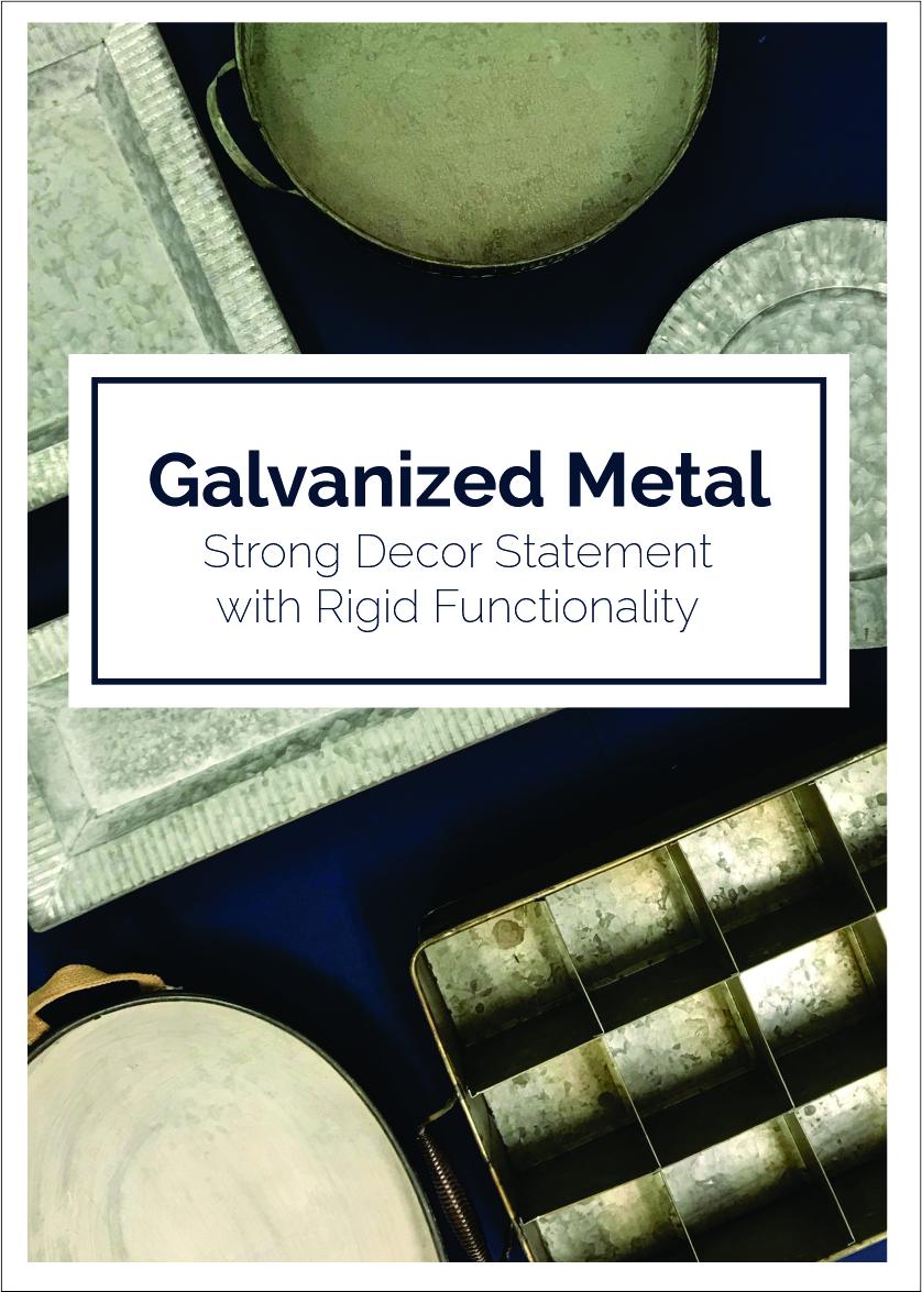 Galvanized Metal Ad p1.jpg