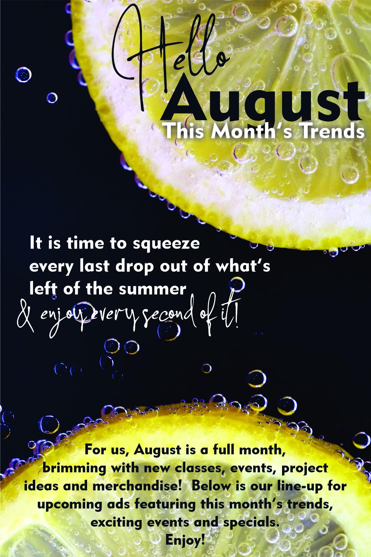 Hello August Ad p1.jpg