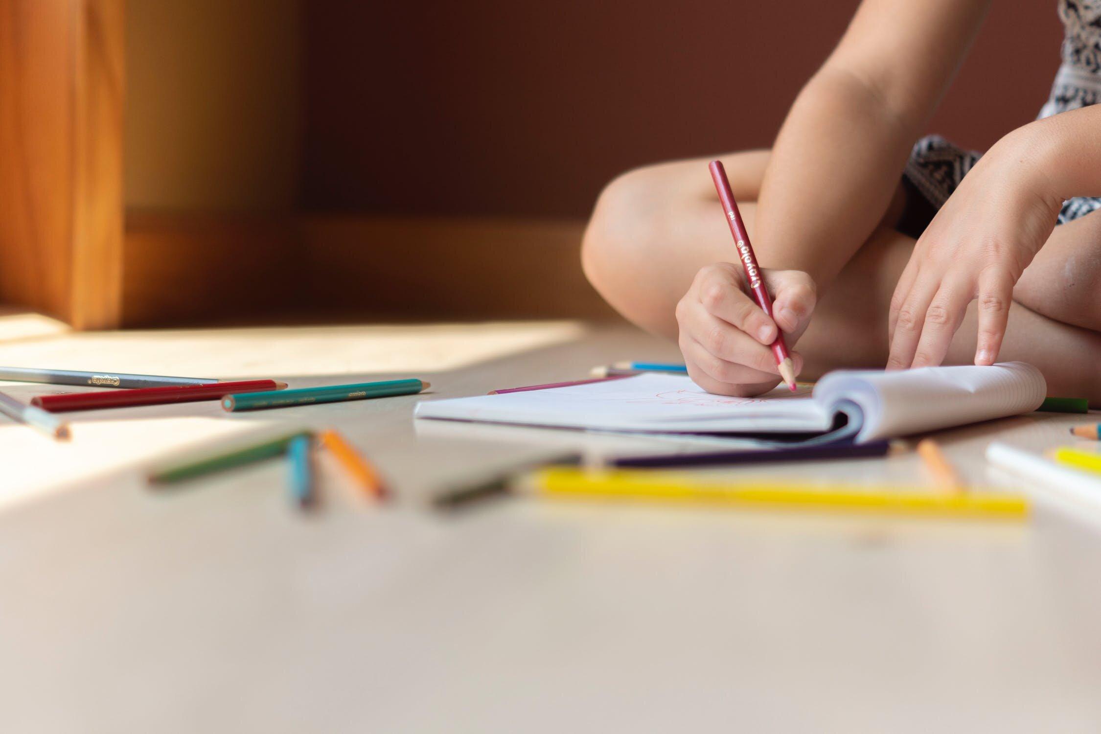 kids drawing.jpeg