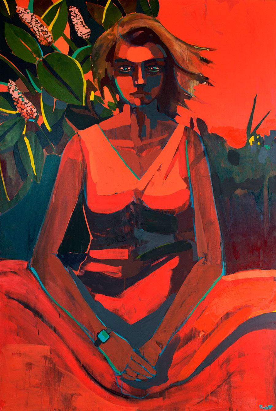 red_woman.jpg