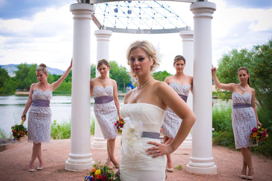 Jeff & Megan's Wedding-5355.jpg