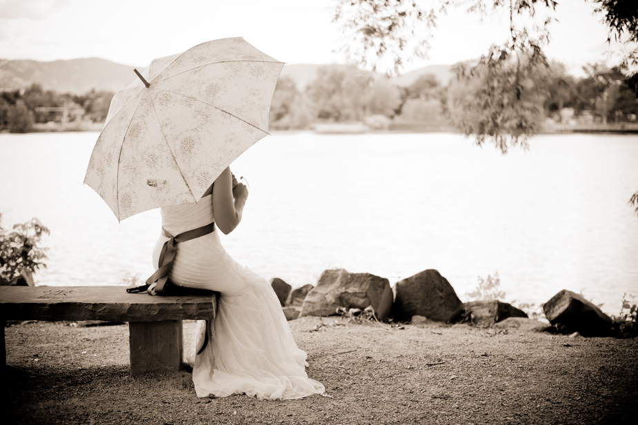Jeff & Megan's Wedding-5464.jpg