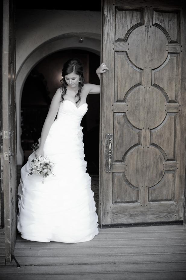 Rich & Kristen's Wedding-5204.jpg