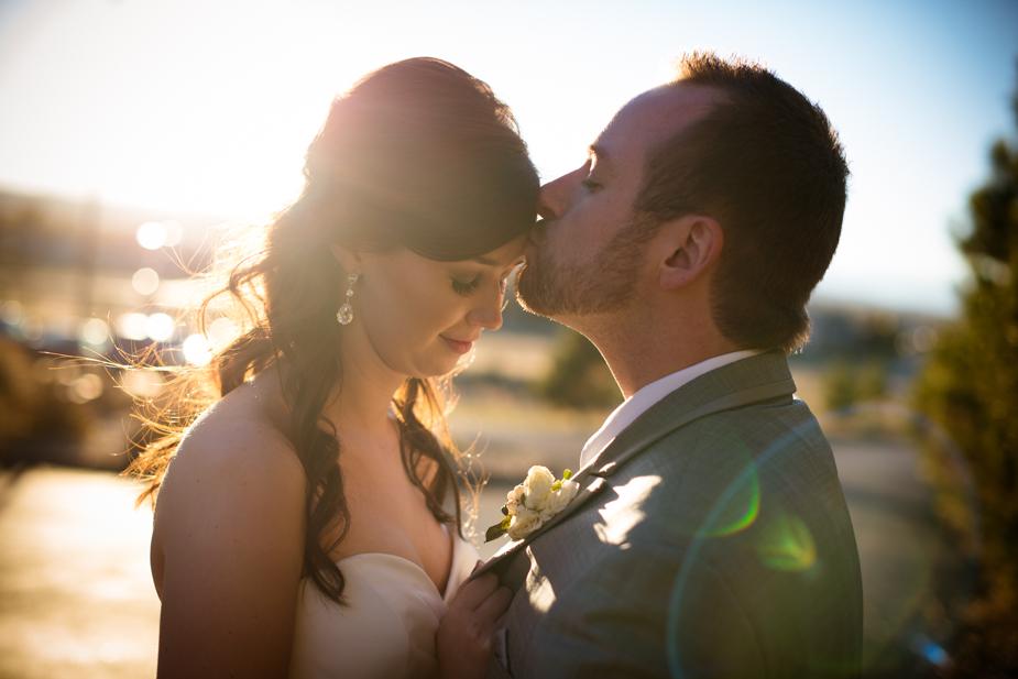Rich & Kristen's Wedding-5593.jpg